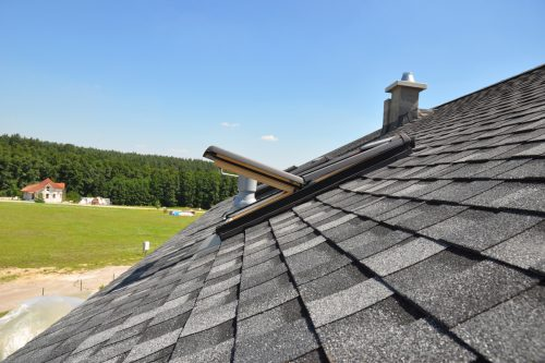Can You Put A Metal Roof Over Asphalt Shingles?