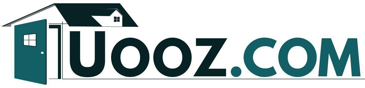 uooz.com