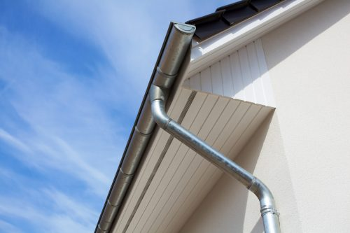 How Much Does It Cost To Realign Gutters?