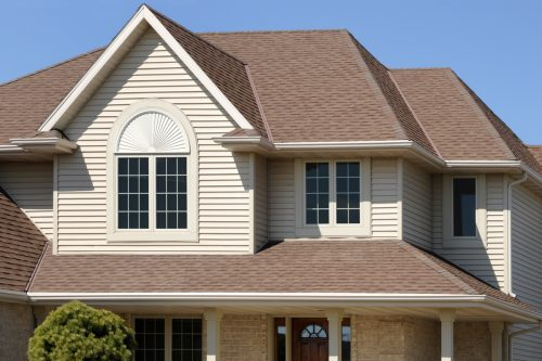 How Durable Is Vinyl Siding?