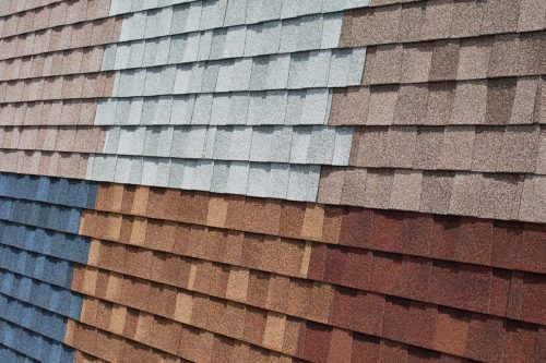 What Color Do Asphalt Shingles Come In? [And which of these 7 shades should you choose?]