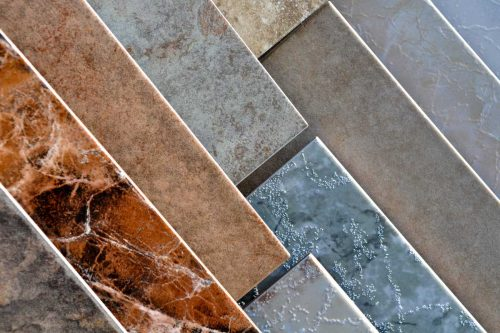 6 Best Types of Tiles For Kitchen Floors