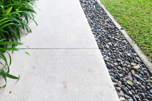10 Types Of Landscaping Rocks You Need To Know