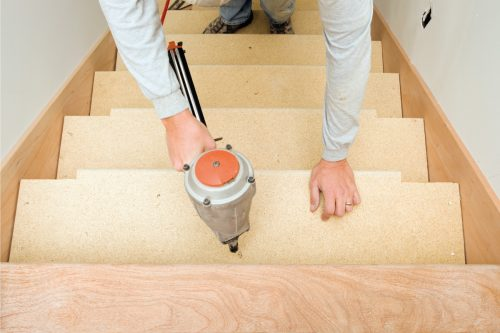 Can You Buy Pre-Made Stairs (And How Much Do They Cost)