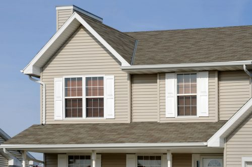 How To Install Vinyl Siding Around Windows In 11 Easy Steps