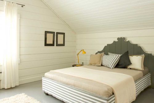 Can You Add An Attic To A House – And Is It Worth It?