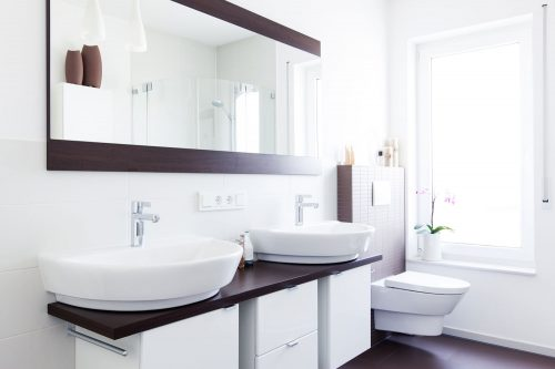 Read more about the article How Much Does It Cost To Install A Bathroom Sink And Faucet?