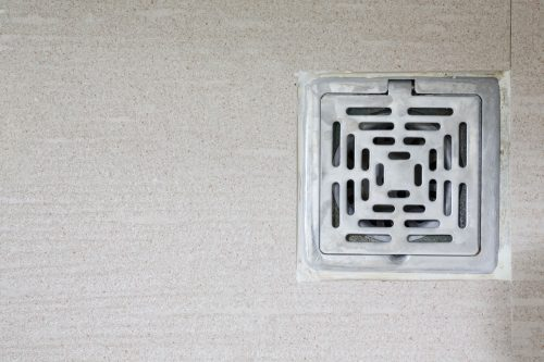 Read more about the article Is A Floor Drain Required In A Basement?