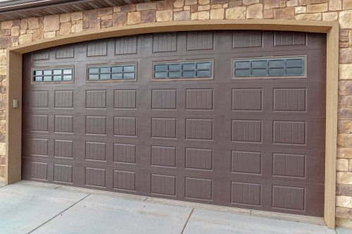 Read more about the article Should You Replace Garage Door Springs In Pairs?