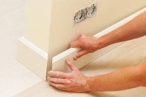 Read more about the article Should Carpet Or Baseboards Be Installed First?