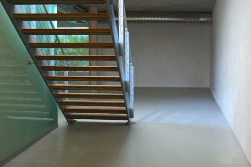 Read more about the article How Do You Install Stair Treads Over Existing Stairs?
