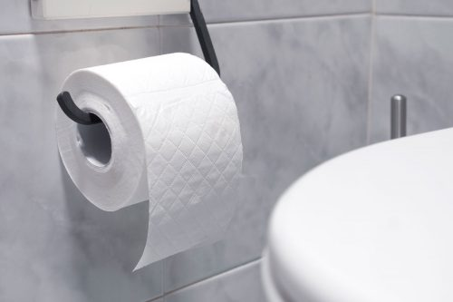 Read more about the article How Long Does A Toilet Paper Roll Last?