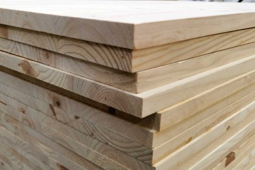 Read more about the article Is Plywood Waterproof? [Complete Plywood Waterproofing Guide]