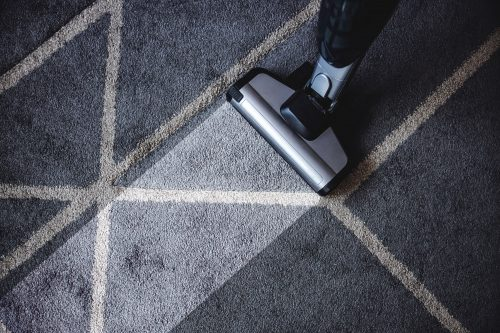 Read more about the article Does A Floor Steamer Clean Carpets?