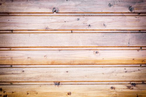 Read more about the article Treated Or Untreated Wood For Shed – Which To Choose?