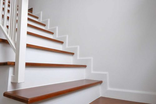 Read more about the article Can I Use Liquid Nails For Stair Treads?