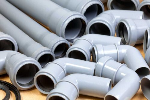 Read more about the article How To Repair PVC Pipe In Tight Spaces [7 Steps To Follow]