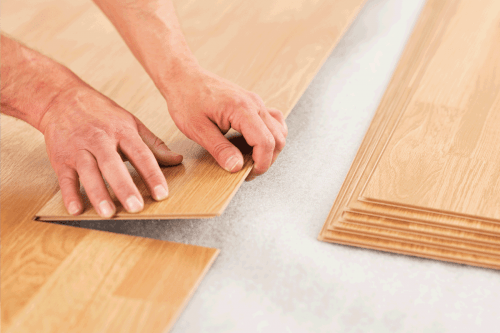Read more about the article Does A Floor Have To Be Level For Laminate Flooring?