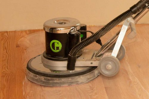 Read more about the article How Often Should You Burnish A Floor?
