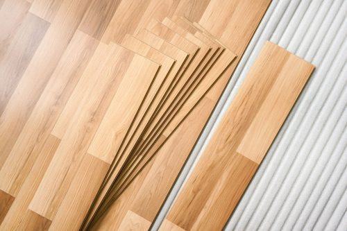 Read more about the article Does Laminate Floor Need To Acclimate?