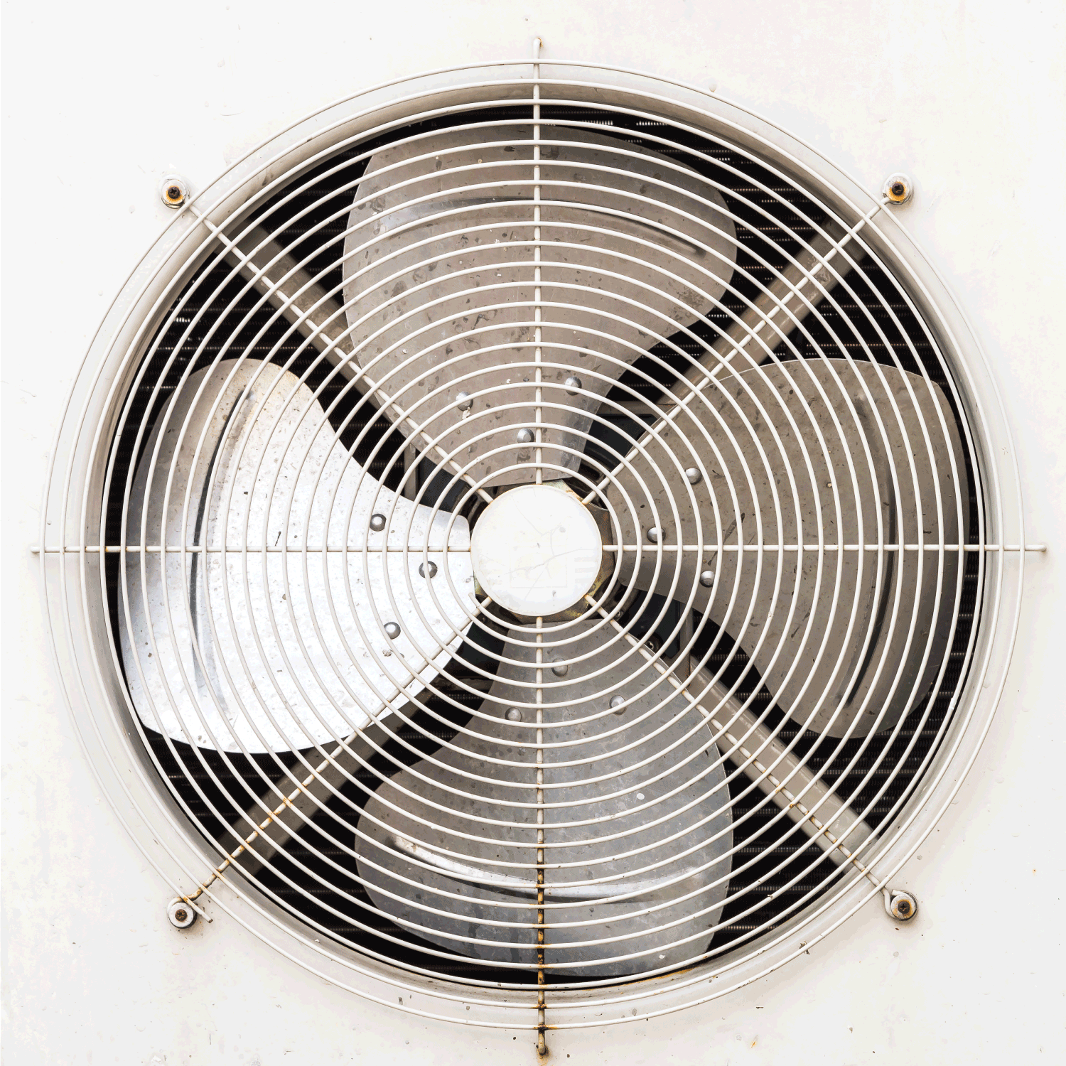 How To Replace A Mobile Home Bathroom Exhaust Fan