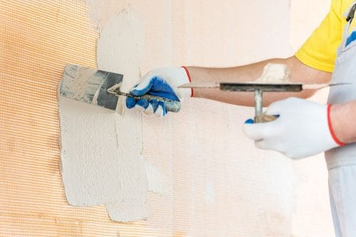 Read more about the article How Much Plumber's Putty To Use On A Bathroom Sink?
