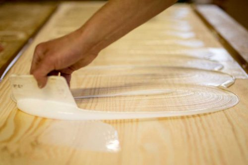 Read more about the article How Long Does It Take For Wood Glue To Dry?