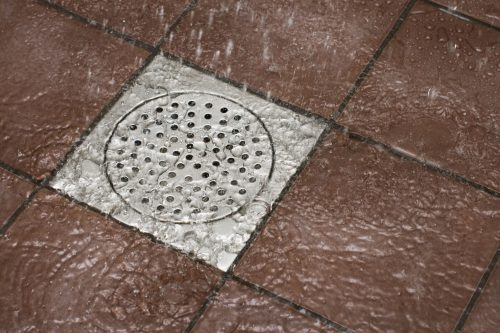 Read more about the article Should Floor Drains Have Water In Them?