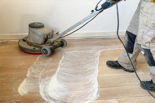 Read more about the article How Soon Can You Buff A Floor After Waxing?