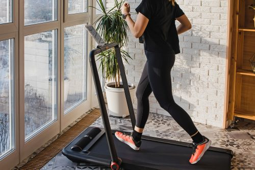 Read more about the article Can You Have A Treadmill On The Second Floor?