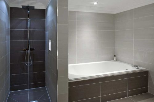 Read more about the article What Color Grout To Use With Gray Tile?
