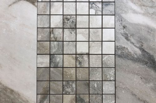 Read more about the article Can You Use Floor Grout On Walls?
