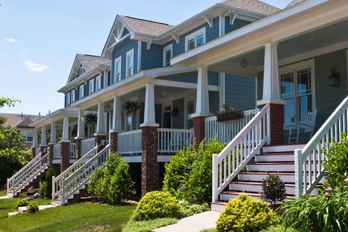 Read more about the article Can You Add A Second Floor To A Bungalow?