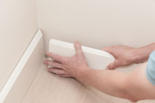 Read more about the article How To Remove Brad Nails From Baseboards