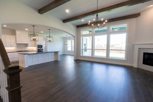 Read more about the article How To Keep A Concrete Floor From Sweating