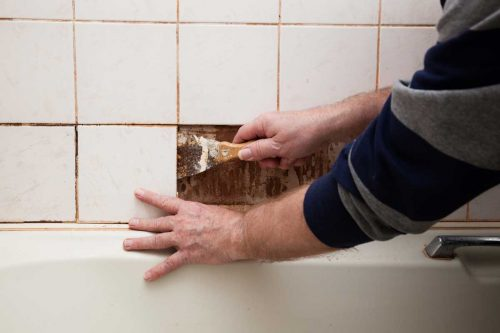 Read more about the article How To Remove Tile And Grout From Floor