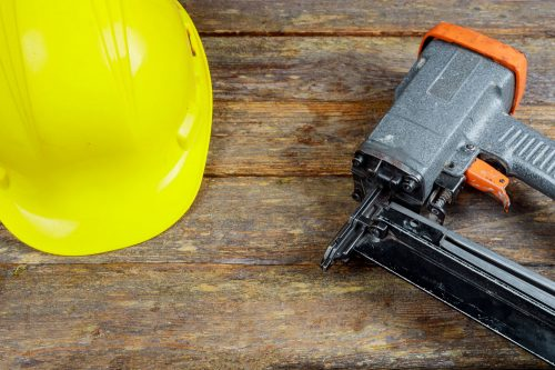 Read more about the article How To Adjust Nail Depth On Brad Nailer