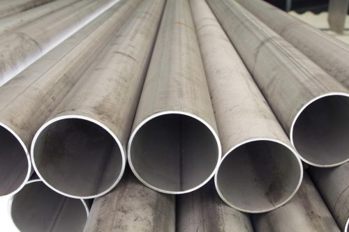 Read more about the article How Hot Can Galvanized Pipe Get?