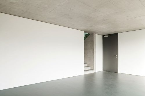 Read more about the article How Thick Does A Concrete Floor Need To Be?