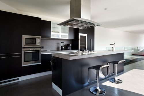 Read more about the article How To Pour A Concrete Floor In A Kitchen