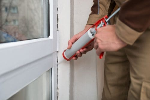 Read more about the article What Can I Use Instead Of A Caulking Gun? [4 Alternatives Explored]