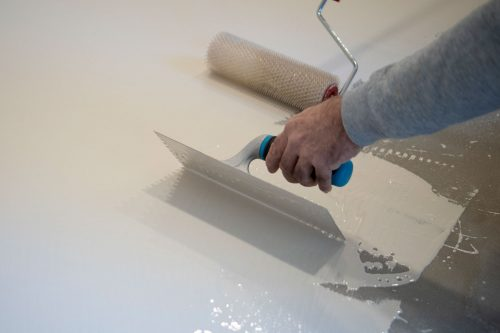 Read more about the article What Does Polyurethane Bond Well With?
