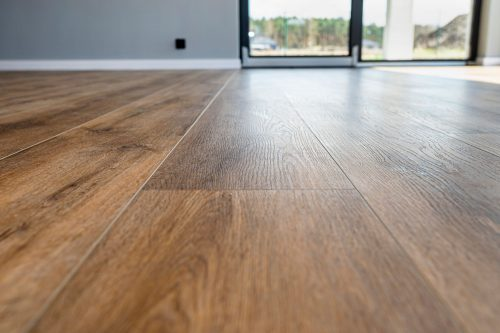 Read more about the article How Long Should Hardwood Flooring Acclimate? Can That Be In The Box?