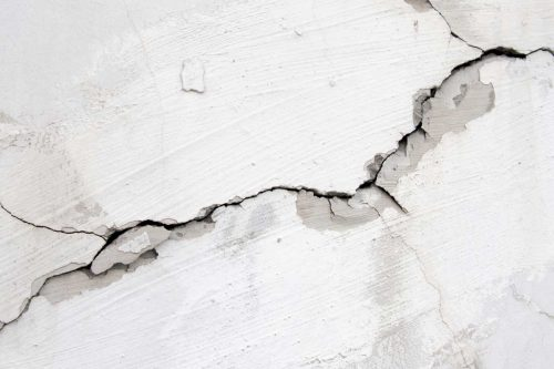 Read more about the article How To Repair Cracks In The Foundation Of A House