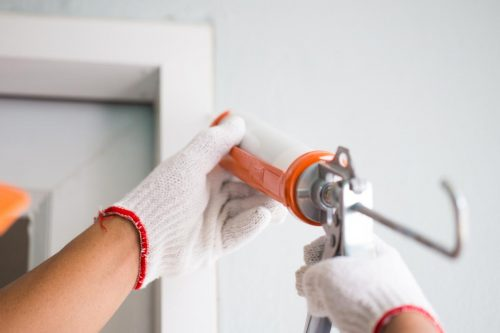 Read more about the article Caulking Gun Not Working – What To Do?