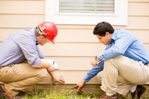 Read more about the article How To Take Care Of Your House Foundation [A Complete Guide]