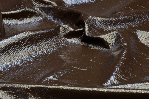 Read more about the article Does Polyurethane Leather (PU) Peel?
