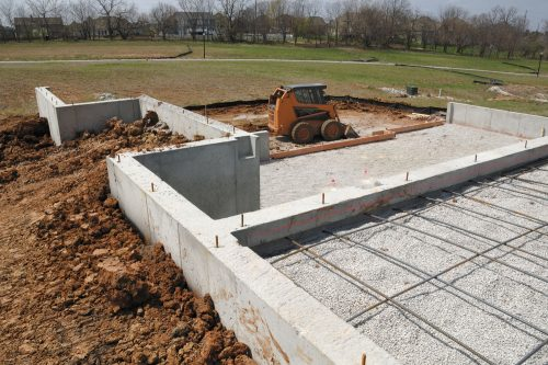 Read more about the article How Long Does A House Foundation Last?