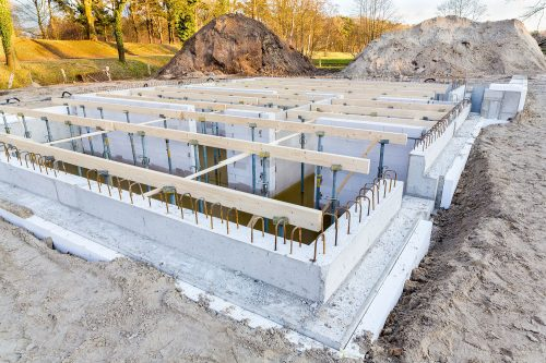 Read more about the article How Long Do House Foundations Need To Settle?